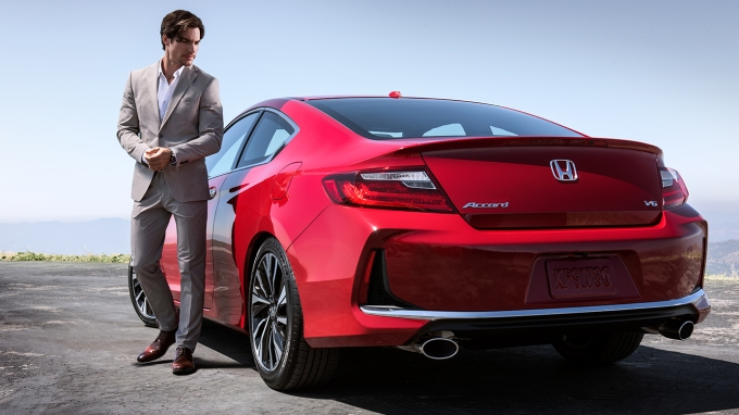 2016-honda-accord-coupe-rear-2.jpg