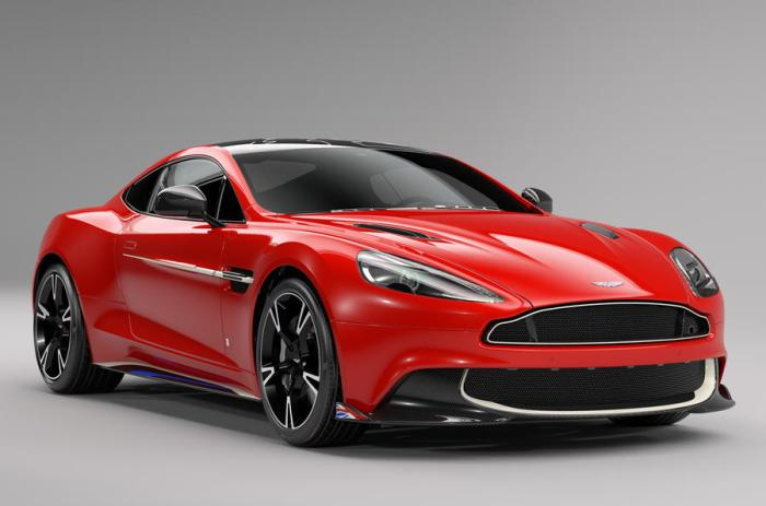 q_by_aston_martin_vanquish_s_red_arrows_edition_01