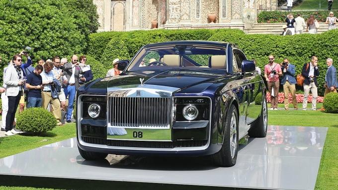 Rolls-Royce-Sweptail-Villa-Este-06